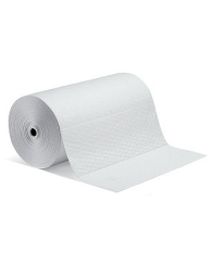 Giấy thấm dầu PIG® Oil-Only Absorbent Mat Roll